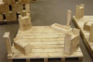 crate4-e1457419514478